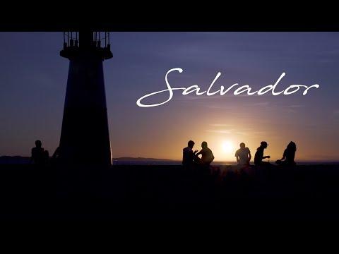 SALVADOR BAHIA BRASIL TURISMO