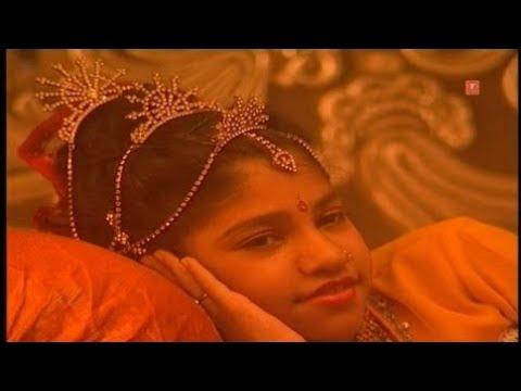 Mera Shankar Bhola Bhala |by Entertainment Jokes Funny Video||2018