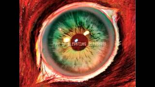 Boom Boom Satellites- Rise and fall
