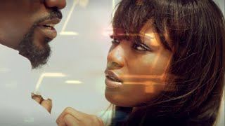 Efya - One Of Your Own Feat. Bisa K
