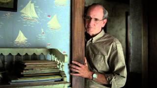 HBO LATINO PRESENTA: OLIVE KITTERIDGE -  IMPRESSIONISTIC