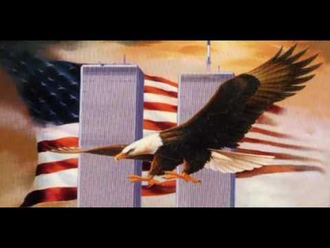 Mike Francesa 9-11-2001
