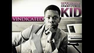 Kingzkid music Thank you Papa.wmv