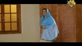 الفلم الهندي فير زارا