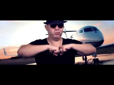 NICOLAE GUTA - De aici pleaca smecheria (VIDEO OFICIAL 2014 - PREMIERA)