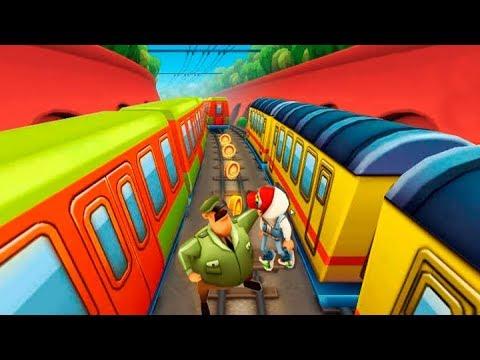 Ежик соник новые серии мультфильм смотреть бесплатно