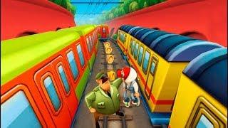 Мультики - Джейк и ежик Соник. Лучшие мультфильмы смотреть онлайн