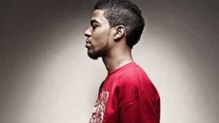 Kid Cudi - REVOFEV [CDQ]    Free Download