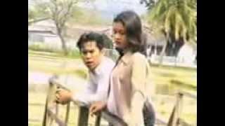 Syafril Hasibuan & Elvi Hutasuhut - Tahan Saotik ( Lagu Tapsel Madina )