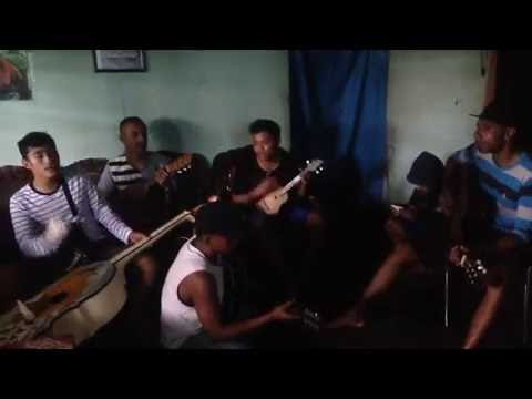 Lagu Papua (Tahun Yang Ke 40)