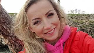 Jak pomóc sobie w alergii | Iwona Wierzbicka Vlog