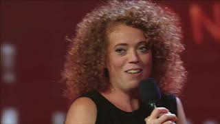 Just For Laughs: All Access | Michelle Wolf on If Men Got Periods