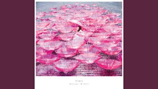 Cover images Ref:rain