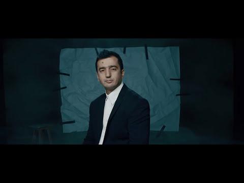 Bojalar - Hech Kim Senga O'xshamas