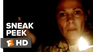 The Conjuring 2 Official Sneak Peek #1 (2016) - Patrick Wilson, Vera Farmiga Movie HD