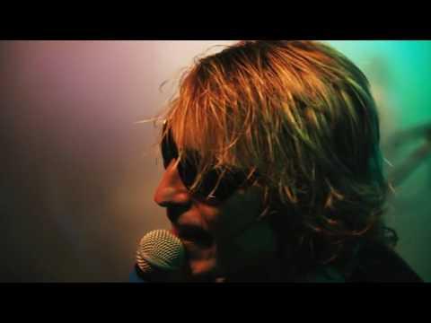 Bon Jovi Tribute Band Bon Giovi Winter Promotional Video 2016