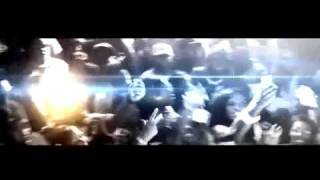 Yo Gotti   Zed Zilla   Bang Bang Music Video