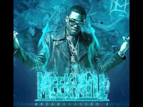 *EPIC* Meek Mill / Johnny Juliano Type Beat [FREE D/L] [Prod.SilinsBeats] HD 2013