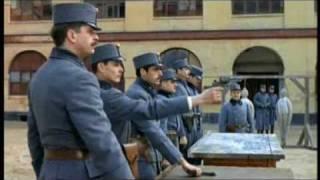 Große Geschichten 1 - Radetzkymarsch