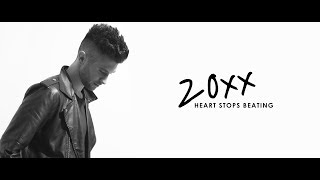 Joshua Micah - Heart Stops Beating