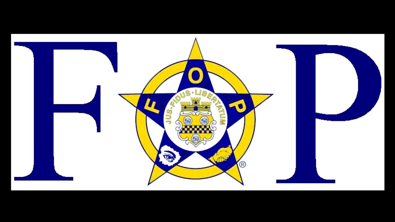 20171005 Fraternal Order Of Police Scam Youtube