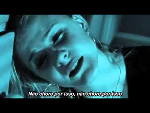 Lana Del Rey  This Is What Makes Us Girls Demo)   Legendado