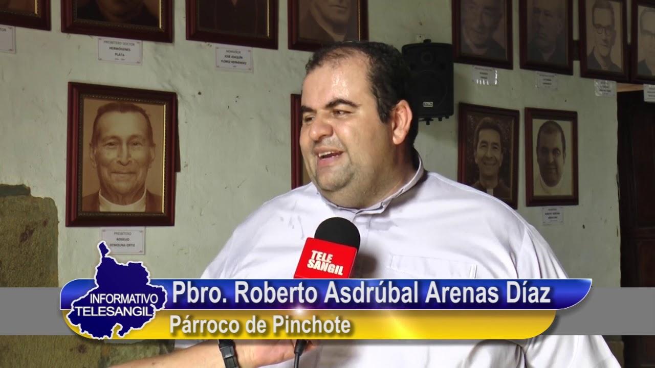 Roberto Asdrúbal