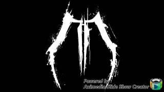 Dawn Of Ashes -  God-Like-Demon
