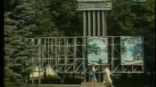 Лениногорск - коррупция