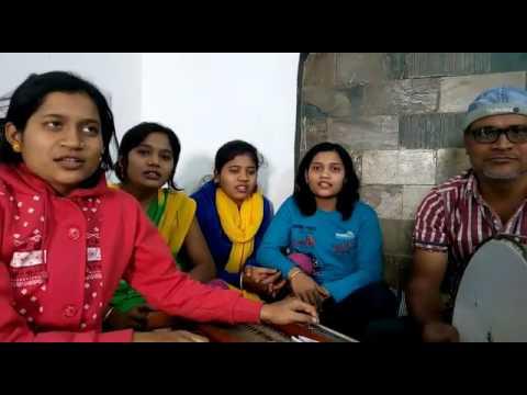 Chher chhera chhattisgarhi song