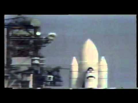 space shuttle columbia transcript - photo #49