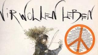 Rene Bardet s Poesie und Musik - Christkind 1969
