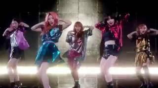 Musik dance remix korea