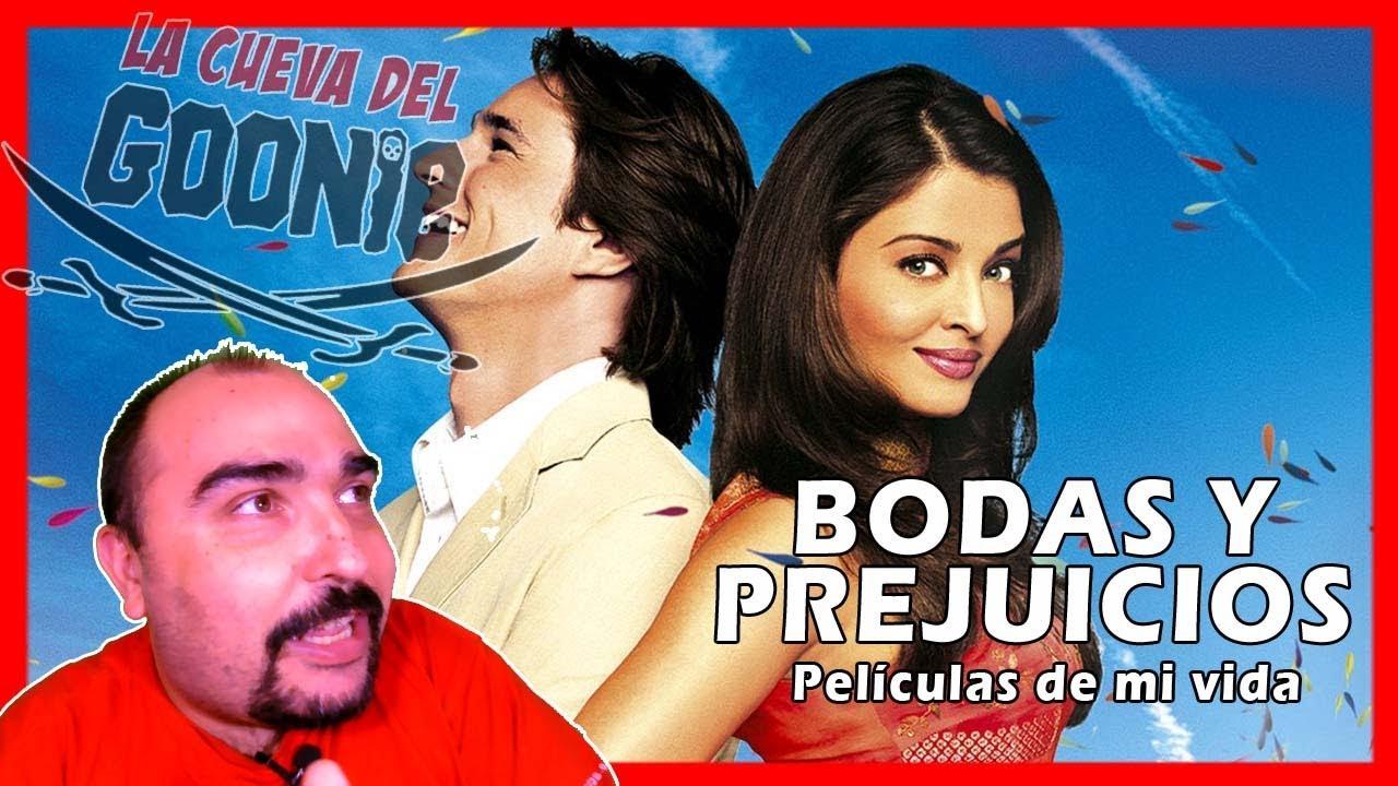 Download Bodas Y Prejuicios Completa Mp4 Mp3 3gp Naijagreenmovies Fzmovies Netnaija