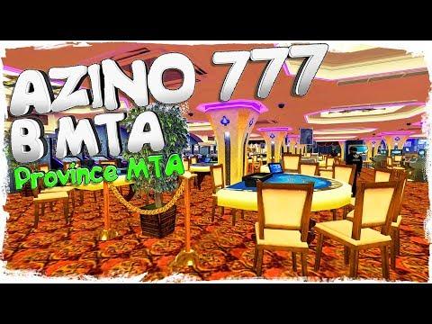 Гранд казино играть работающий сайт
