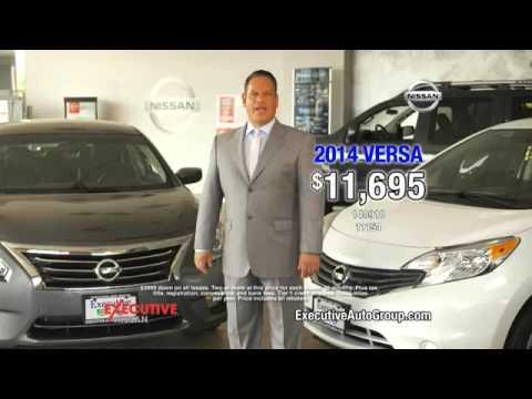 Delightful Executive Nissan Altima North Haven CT Wallingford CT