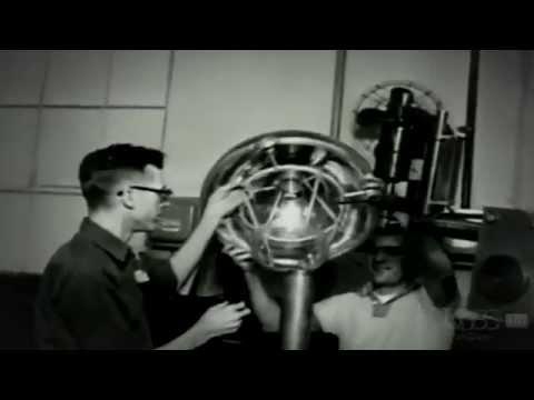 Sputnik Fever - Mission Solar System Exploration Documentary | Documentary Full Movies 720p.