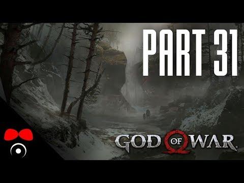 KONEC! | God of War #31