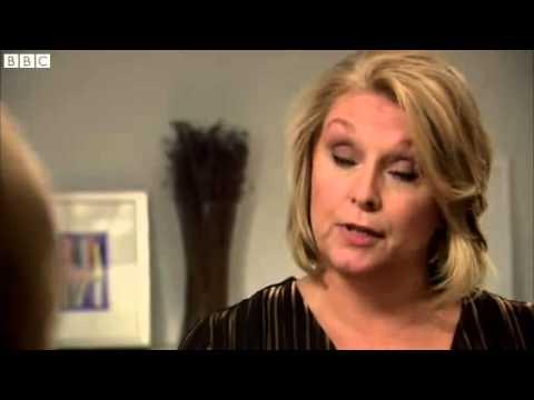 Roman Polanski Rape Victim Samantha Geimer Reveals Shocking Tell-All Details