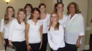 Annie Stela - Breathe Through YouTube Videos