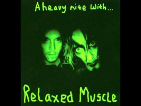 Relaxed Muscle - Beastmaster (with Jarvis Cocker & Jason Buckle) mp3