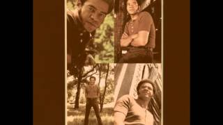 Bill Withers ~ Use Me