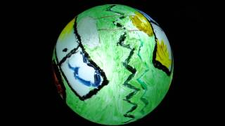 Publication Date: 2013-04-08 | Video Title: 東華三院周演森小學 《2013光的藝術參賽作品》5B 陳喜瀅