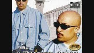 Watch Mr Caponee I Got You video