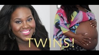 Thank you God for my babies | Chanel Boateng Thumbnail