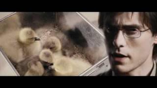 Господин Никто Mr  Nobody 2009 DVDRip avi chun2k 1