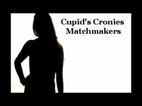 eHarmony Style Asian Foreign Dating Sites Needed- But IMBRA Harms Americans. from YouTube · Duration:  3 minutes 32 seconds
