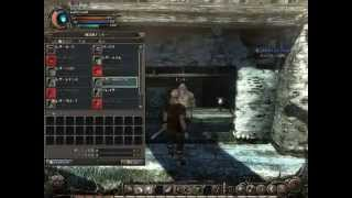 Wizardry Online Official game trailer - PC
