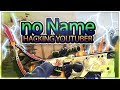 HOW TO GET NO NAME IN CSGO Hacker!!!!!