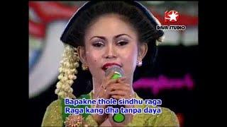 Sangga Buana Retno Asmoro Ayun Ayun Langgam Sido Asih.mp3